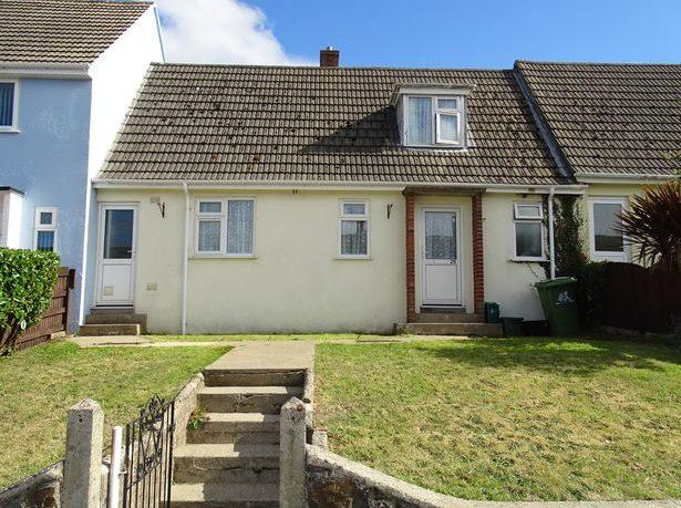 House in Devon