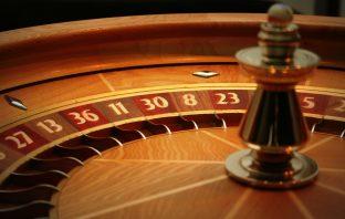 Play Satta Matka Game