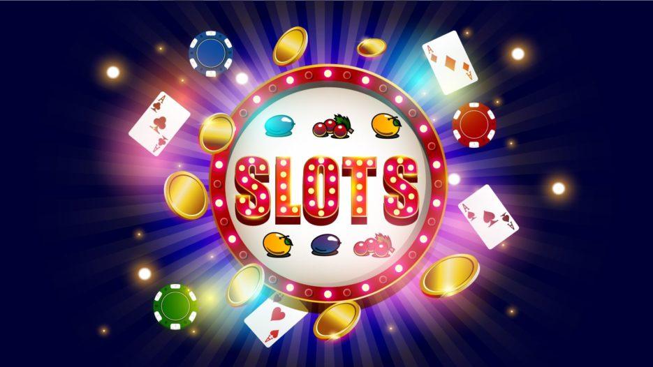 free games casino slots download Casino