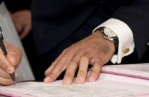 Five Beneficial Characteristics of Digital Certificates