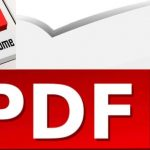 Utilize The Remover Tool From PDF Bear To Instantly Delete Unnecessary Pages From Your PDF