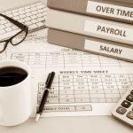 online pay stub creator