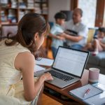 4 Browser-Based Solutions for Students and Workers Amidst a Pandemic