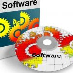 Ideal Information Directory Devices and also Software for 2020