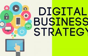 The Importance of Digital Strategy for Your Business