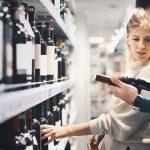 Wine Subscription Australia Is It Worth It