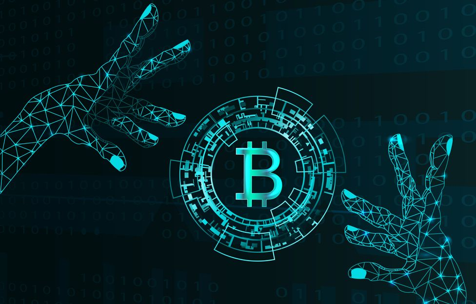 Know All About Cryptocurrency and Bitcoin Investments