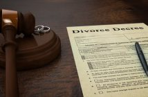 Answering Top Questions Related To Divorce In Texas