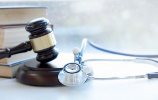 Questions To Ask Your Medical Malpractice Lawyer