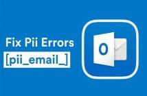 pii_email_122e44b2ae1917e73fd4